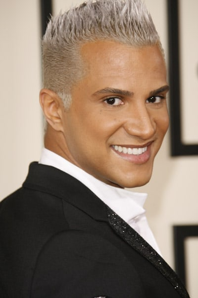 Superabundantly Charming photos of <b>Jay Manuel</b> - 600full-jay-manuel