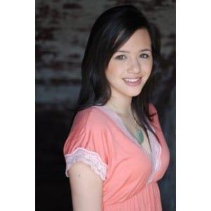 Picture of Rebecca Brown