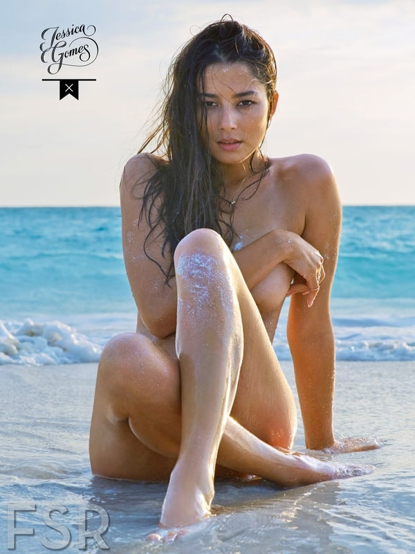 Jessica gomes once upon a time in venice scandalplanetcom 3