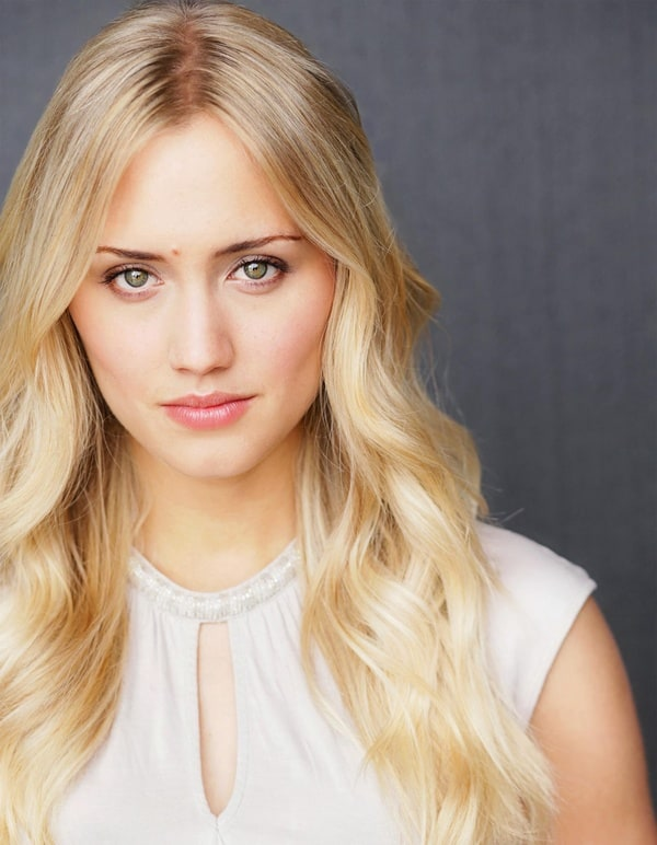 Picture of naomi kyle