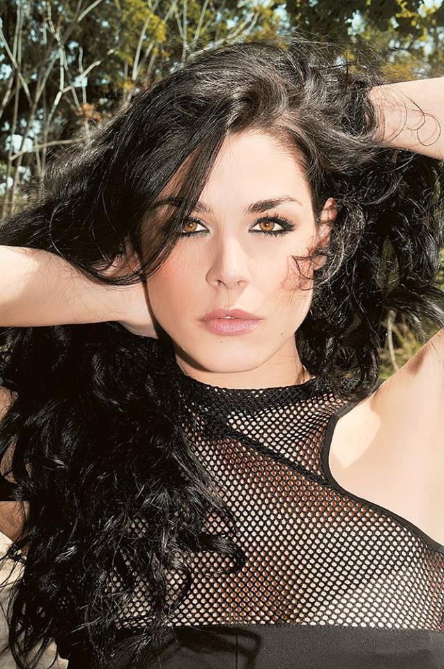 Ioanna Triantafyllidou Nude Photos 83