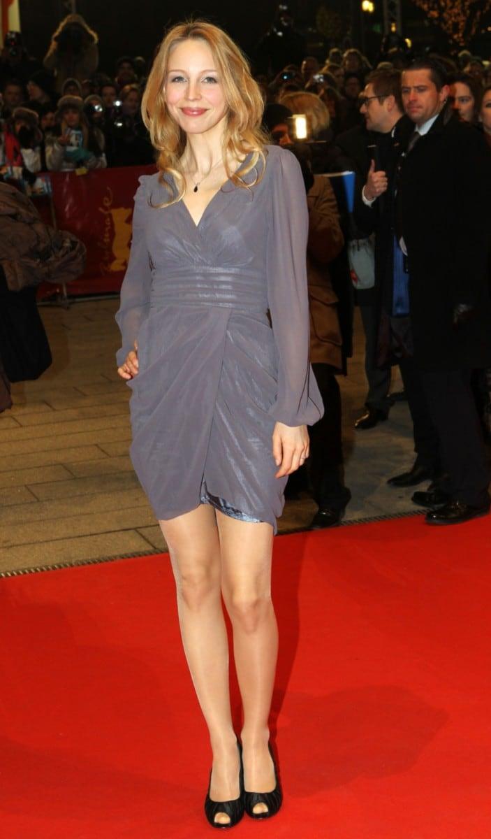 Picture of Petra Schmidt-Schaller