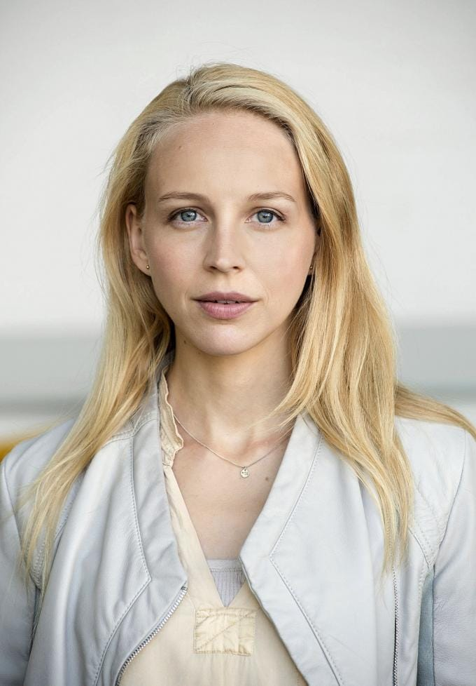 Picture of Petra Schmi...