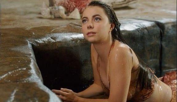 Porno Sexy Ivy Latimer  naked (68 foto), Facebook, bra