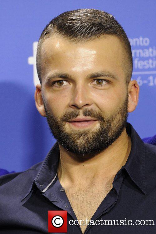adnan haskovic attore