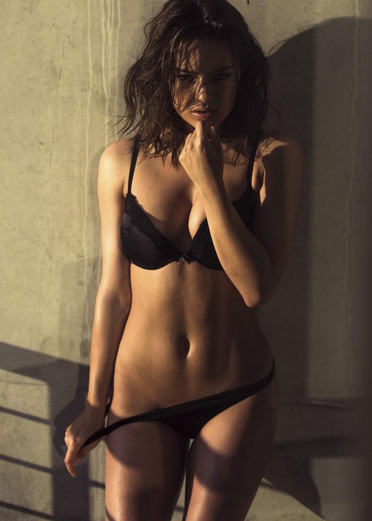 Jessica Lee Buchanan