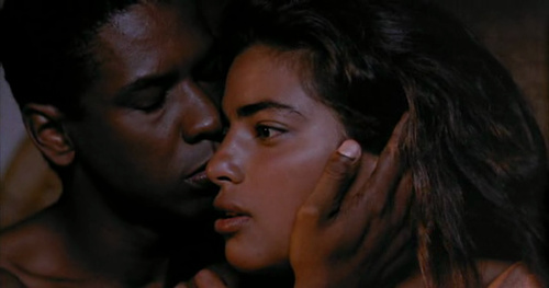 multicultural film analysis mississippi masala Mississippi masala is not perfect - there are cliches in the dialogue, the pace sometimes drags, and some of the acting, notably choudhury's, is at times a it leaden but it is an extremely significant film.