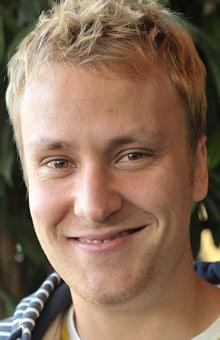 Heikki Paasonen Senni Paasonen