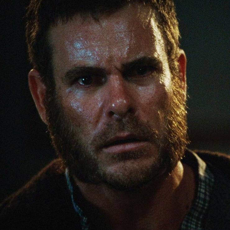 aaron jeffery movies