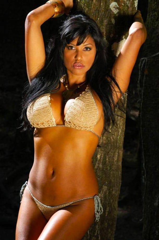 Claudia Verela Porn 68