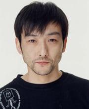 Mitsuru Fukikoshi