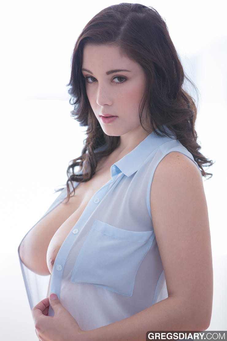 noelle easton full