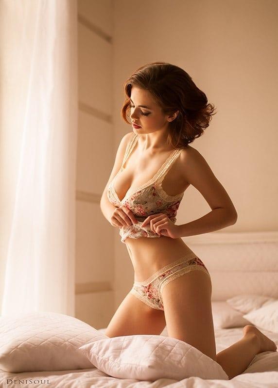 Lidiya Hot Sex 83