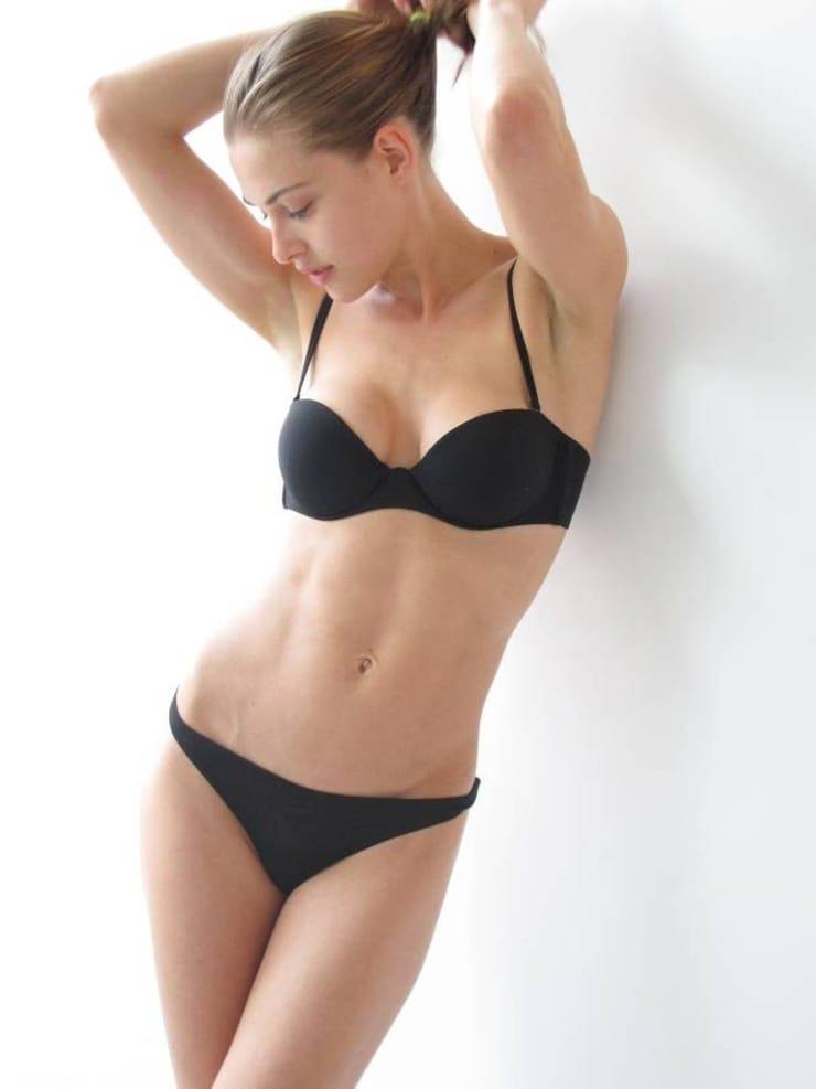 Lana Zakocela