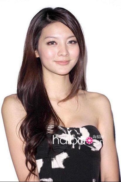 Maggie Wu Ya Xin Photo 23697- spcnet.tv