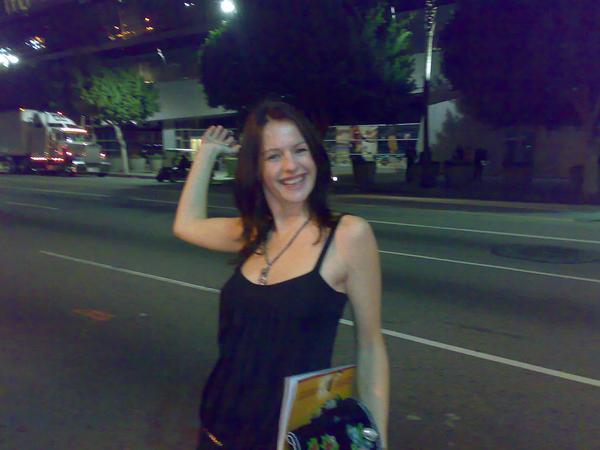 Picture of amy belle altavistaventures Images