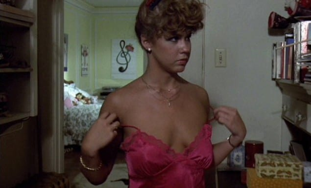 Woman hot sex nude