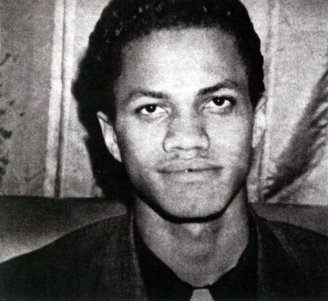 Malcolm X Essay Hair