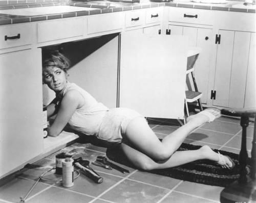 Shirley jones pantyhose website