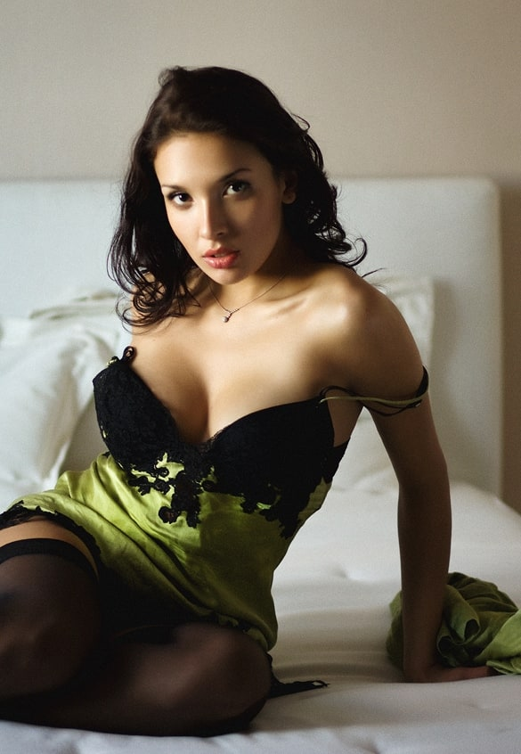 Ольга дибцева голая фото видео 12602 фотография