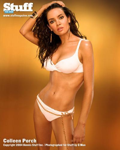 Foto donne nude spiate pics 668