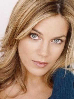 Samantha Lemole