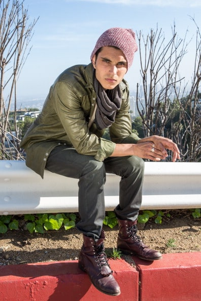 samuel larsen quotes quotesgram - photo #23