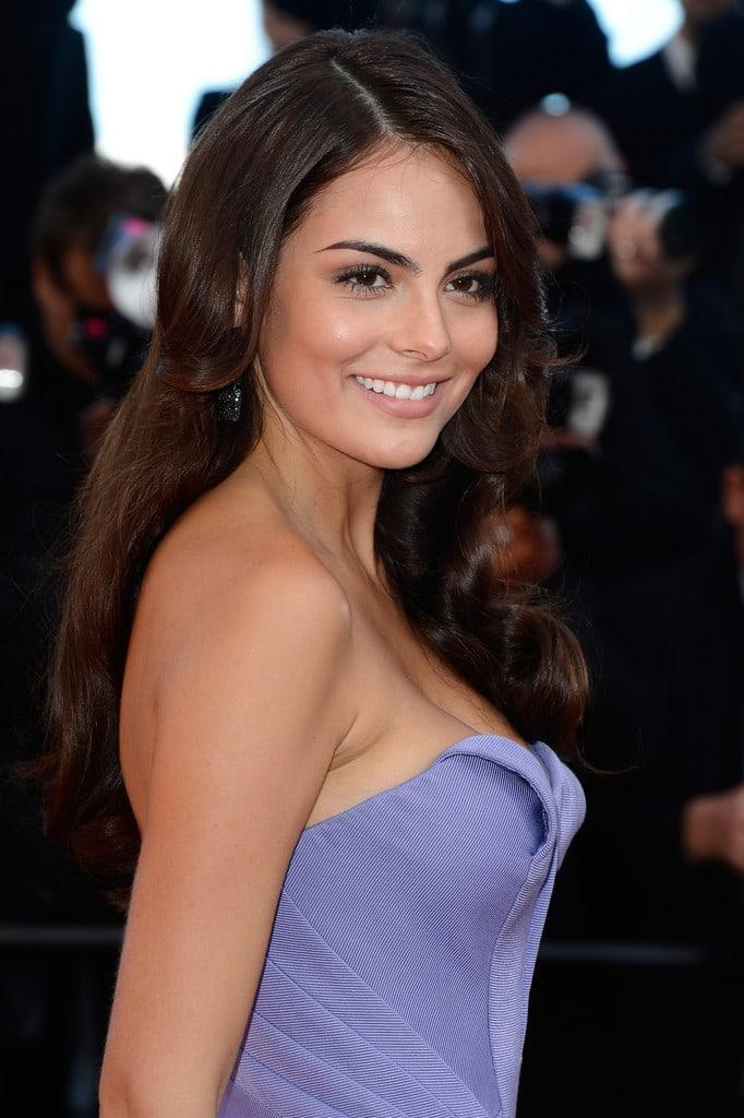 Ximena Navarrete