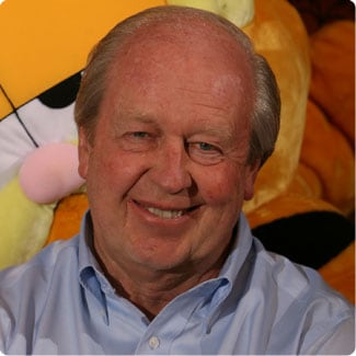 jim davis garfield comics