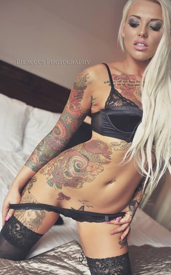 gaby espino nude girl