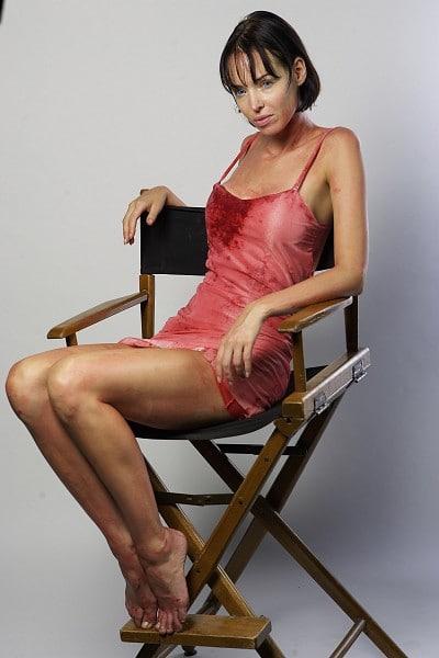 Erica Cox