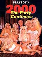Playboy: The Party Continues                                  (2000)