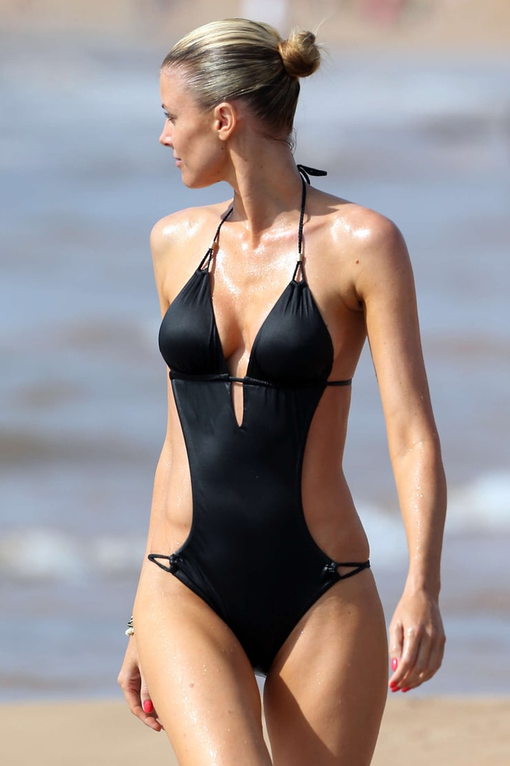 Paige Butcher nude (29 images) Hot, iCloud, swimsuit