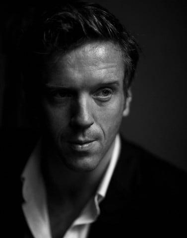 Damian Lewis