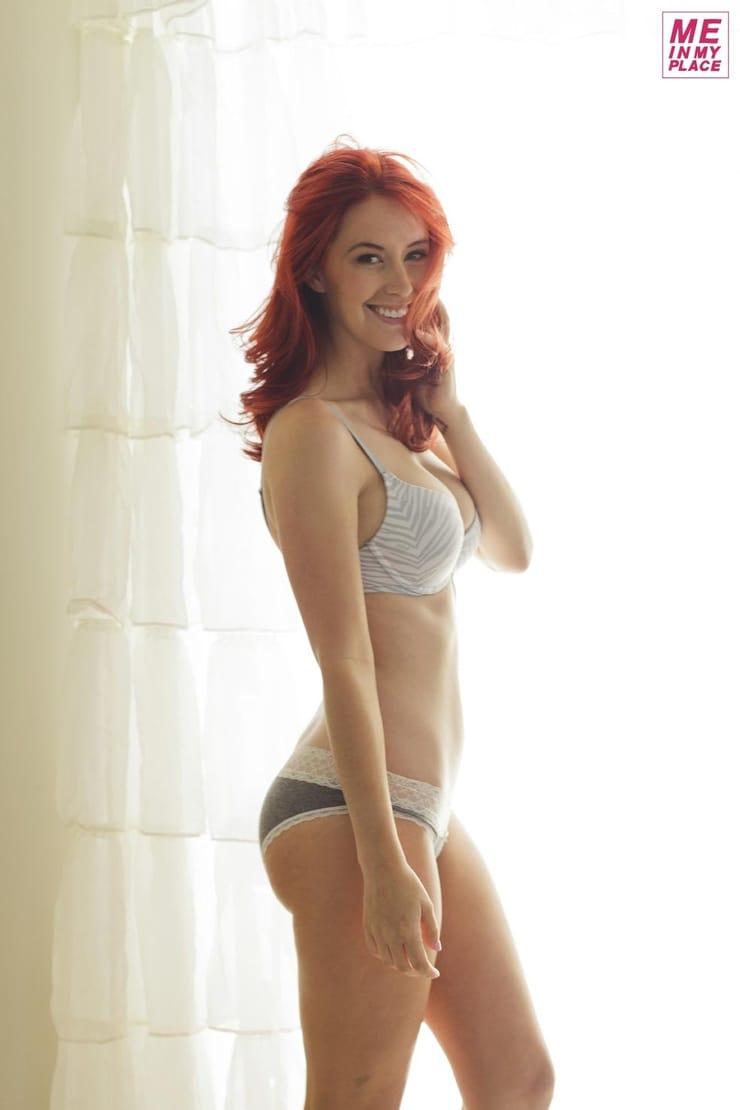 Hot Meg Turney naked (73 photo), Ass, Bikini, Feet, braless 2019