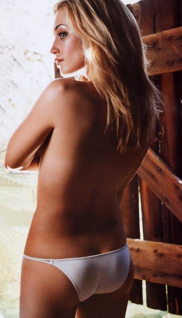 Monica Keena Porn 22