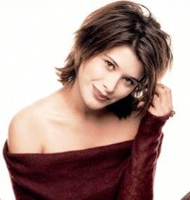 Picture of Valentina Cervi