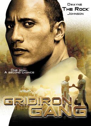 Gridiron UK