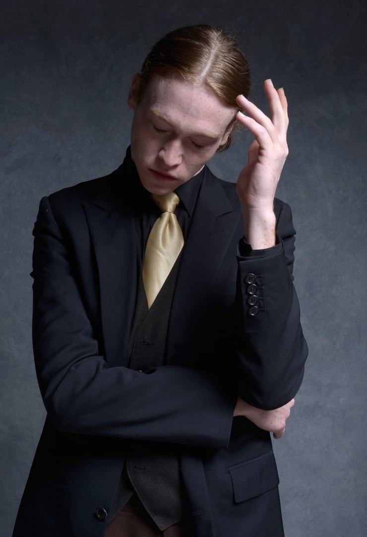 caleb landry jones interview