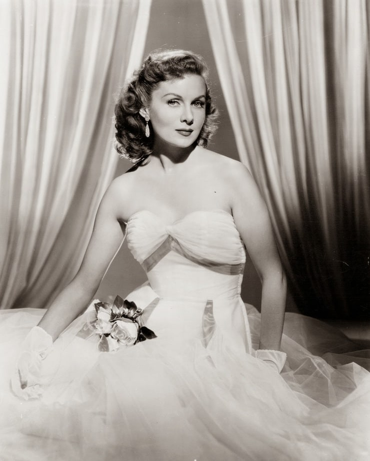 rhonda fleming dietrhonda fleming cleopatra, rhonda fleming dead or alive, rhonda fleming actress, rhonda fleming, rhonda fleming imdb, rhonda fleming photos, rhonda fleming address, rhonda fleming net worth, rhonda fleming relationships, rhonda fleming facebook, rhonda fleming actriz, rhonda fleming diet, rhonda fleming hot, rhonda fleming images, rhonda fleming biografia, rhonda fleming paralegal