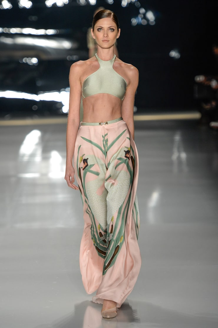 Sao paulo fashion week designers Agriculture Mass. gov