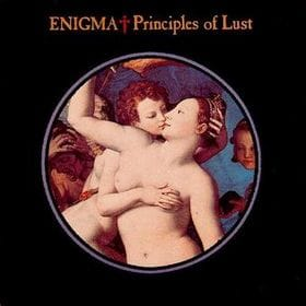 Principles Of Lust / The Omen 12