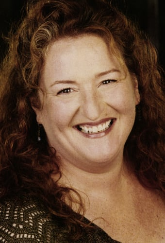 rusty schwimmer brother