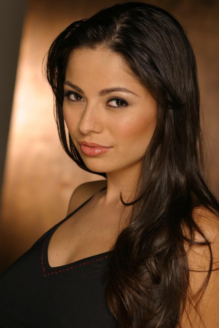 Pilar Lastra