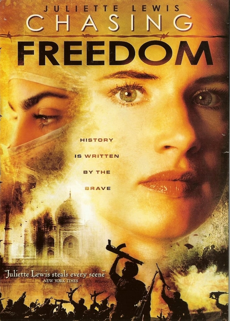 freedom writers film download free