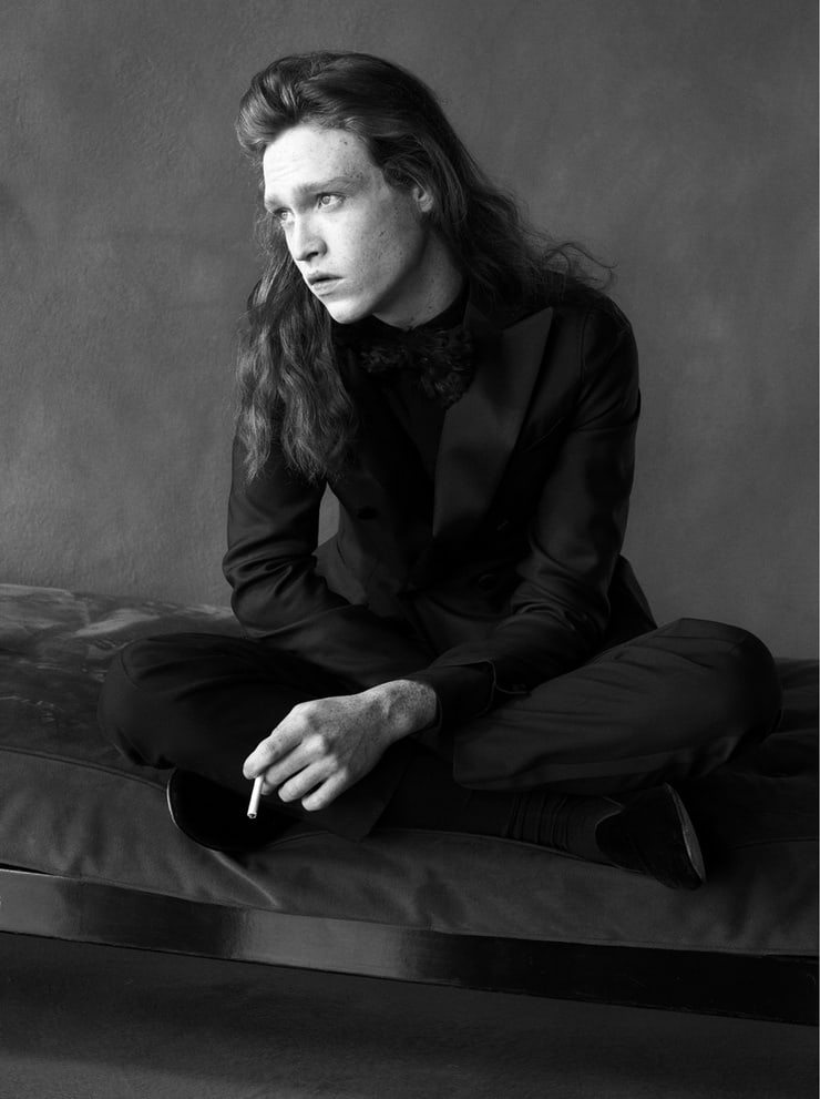 caleb landry jones gif hunt