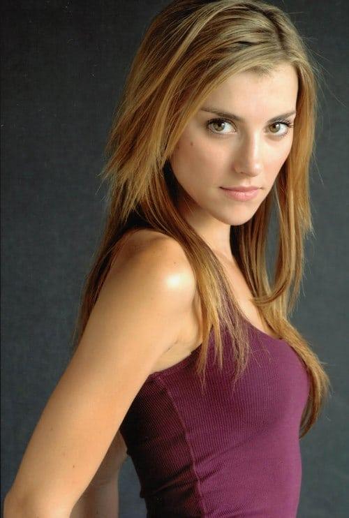 Emma Lahana