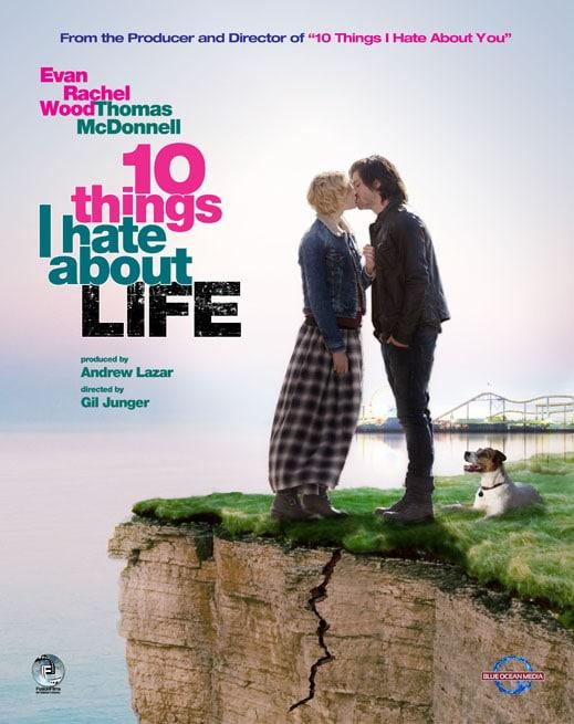 знакомство с невестой 2016 фильм