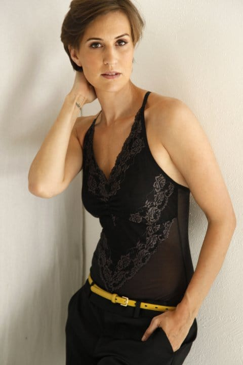 list viagra commercial actresses