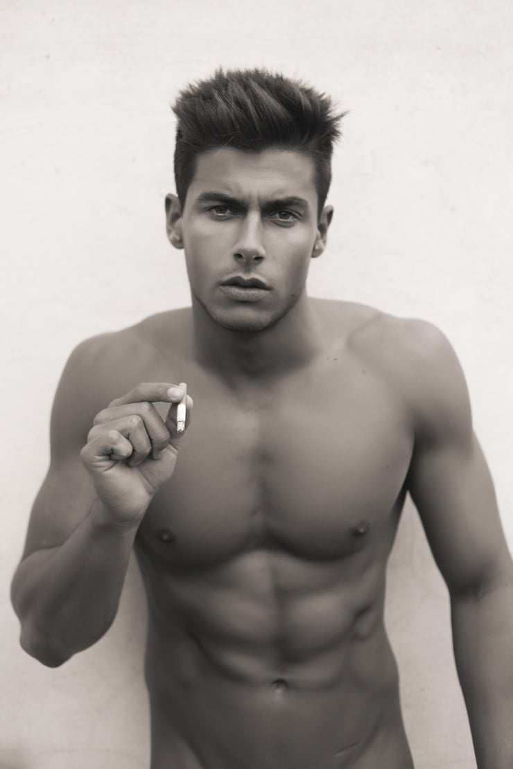 Denver Man And 17 Year Old Boy Face Felony Charges In: Picture Of Andrea Denver